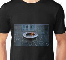 Australian War Memorial #2 Unisex T-Shirt