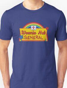Weenie Hut General T-Shirt