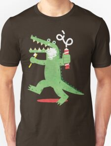 Squeaky Clean Fun T-Shirt