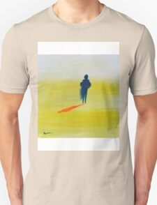 lonely conductor T-Shirt