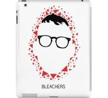 Bleachers Polygons iPad Case/Skin