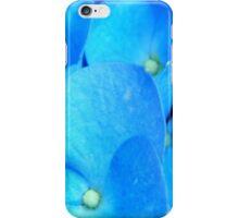 MACRO- Hydrangea ^ iPhone Case/Skin