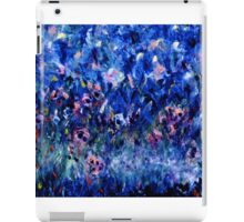 THE ELEMENTS OF PARADISE - A NEW PERSPECTIVE by Janai-Ami iPad Case/Skin