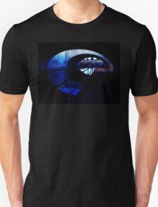 Urban Illusion T-Shirt