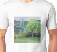Cool View Unisex T-Shirt