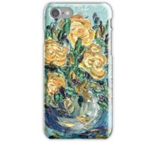 2 of 3 CONTINUOUS AS THE STARS THAT SHINE by Janai-Ami iPhone Case/Skin