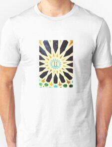 Sun Shine Star T-Shirt