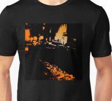 Stark on Beacon Unisex T-Shirt