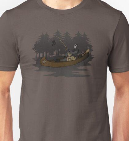 Saturday the 14th Unisex T-Shirt