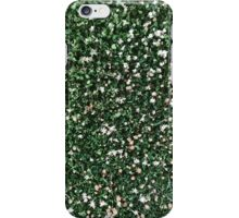 grassy iPhone Case/Skin