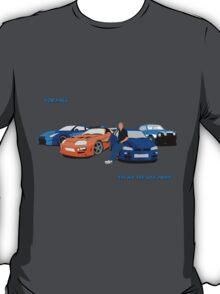 For Paul T-Shirt