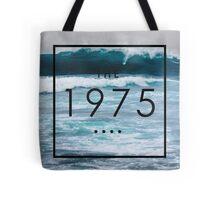 THE 1975 - SEA Tote Bag