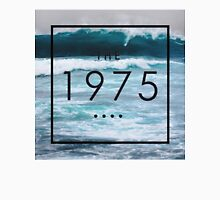THE 1975 - SEA T-Shirt