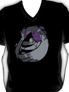 Dark Lugia T-Shirt