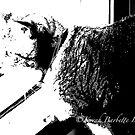 DIGITAL CAT by DreamCatcher/ Kyrah