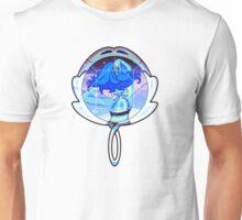 The Ocean Gem Unisex T-Shirt