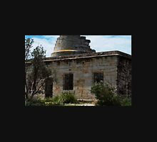 Cape St George Lighthouse Unisex T-Shirt