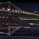 Pier 29 by MattGranz