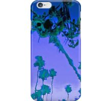 DESERT Impressions by Janai-Ami iPhone Case/Skin