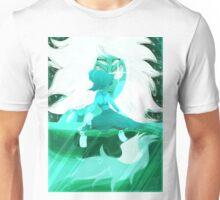 WE'RE MALACHITE NOW Unisex T-Shirt