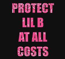 PROTECT LIL B Unisex T-Shirt