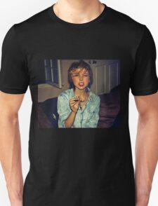 LIL DEBBIE T-Shirt