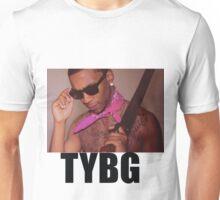 Lil B. Unisex T-Shirt