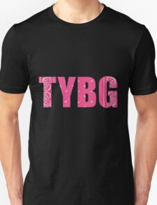 TYBG Unisex T-Shirt