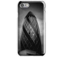 Launchpad @londonlights iPhone Case/Skin