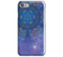 Moonlit Forest I iPhone Case/Skin