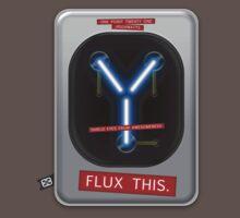 Flux This
