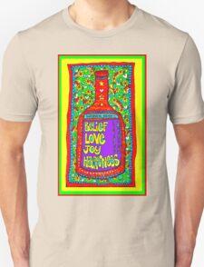 Sunshine Elixir T-Shirt