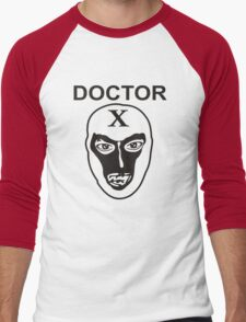 Debbie Harry – Doctor X T-Shirt