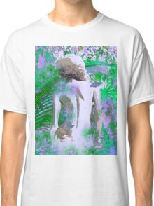 WOMAN: Eve Classic T-Shirt