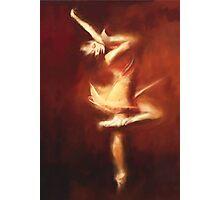 Dancer's of Degas Photographic Print