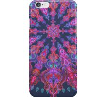 Bohemian iPhone Case/Skin