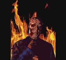 Dead Man Walking Unisex T-Shirt