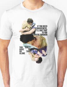 Bellamy & Clarke T-Shirt