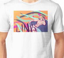 Sexy Link Unisex T-Shirt