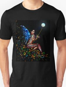 TRIBUTE TO AMY WINEHOUSE T-Shirt