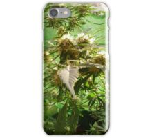 Mary Jane iPhone Case/Skin