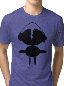 Blow Your Mind Tri-blend T-Shirt