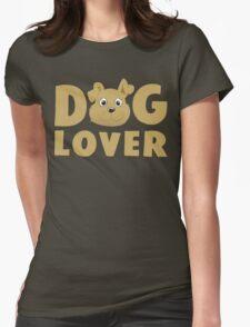 Dog Lover T Shirt T-Shirt