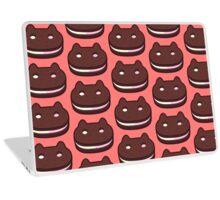 Cookie Cat - Steven Universe Laptop Skin