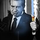 Nixon  by Ryan  Cromley