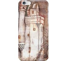 The Dark Tower iPhone Case/Skin