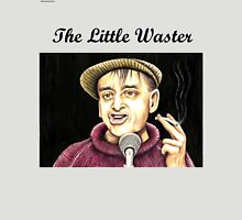 Bobby Thompson : The Little Waster Unisex T-Shirt