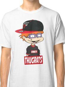 Thugrats Classic T-Shirt