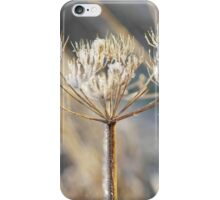 Magic Dust iPhone Case/Skin