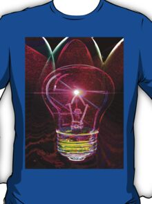 Bright Idea! T-Shirt